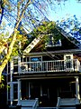 Furey-Crossen House - panoramio.jpg
