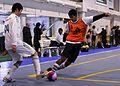 Futsal DVIDS249733.jpg