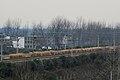Fuyang-Huainan Railway under G35 (20170115153402).jpg