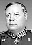 Fyodor Tolbukhin 02.jpg