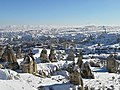 Göreme National Park and the Rock Sites of Cappadocia.jpg
