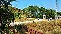Güneyli Mahmutpaşa Koyu - panoramio.jpg