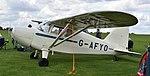 G-AFYO (37643921310).jpg