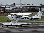 G-DRAM Reims Cessna Rocket 172 (29381848964).jpg