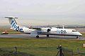 G-JECI 1 Bombardier Dash 8Q-402 FlyBe MAN 11JAN08 (6828969961).jpg