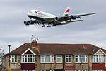 G-XLEH A380 British Airways (34138132861).jpg