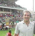 G.Solinas.JPG
