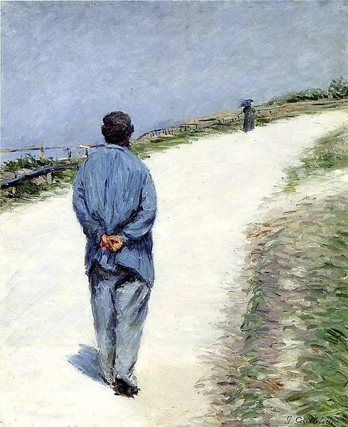 http://upload.wikimedia.org/wikipedia/commons/thumb/d/d3/G._Caillebotte_-_Homme_portant_une_blouse.jpg/489px-G._Caillebotte_-_Homme_portant_une_blouse.jpg