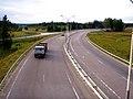 G. Kaluga, Kaluzhskaya oblast' Russia - panoramio.jpg