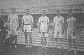 GB 1908 Olympic Games three-mile team race.jpg