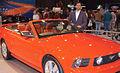 GCADA-Mustang.jpg