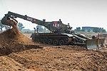 GCZ-112 - Подготовка команд Китая, Казахстана и Белорусии к Международному конкурсу Безопасный маршрут 03.jpg