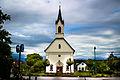 GLT 1485 Dorfkapelle Zwaring.jpg