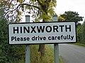 GOC Ashwell to Guilden Morden 043 Hinxworth (26082814446).jpg