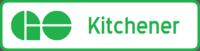 GO Transit Kitchener icon.png
