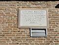 G Bianchini palazzo Pendaglia.JPG