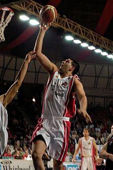 Gabriel Fernández.jpg
