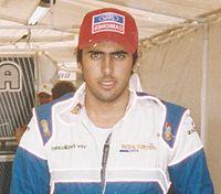 Gabriel Ponce de León en 2003 (cropped).jpg