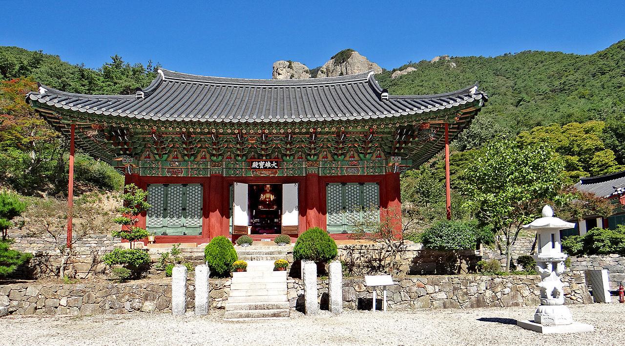 Jeollabuk-do South Korea  city images : ... 13 05589 Buan gun, Jeollabuk do, South Korea Wikimedia Commons