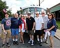 Gaithersburg Labor Day Parade (42660774370).jpg