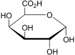 Galacturonic acid.png