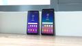 Galaxy A8 (17).png