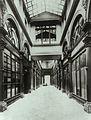 Galerie Colbert - interior view, 1900.jpg
