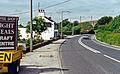 Galgate, Lancashire geograph-3883013-by-Ben-Brooksbank.jpg