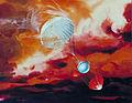 Galileo Probe - AC81-0174.jpg