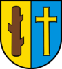 Coat of Arms of Gallenkirch