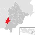 Gallizien im Bezirk VK.png