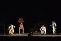 Galpo Hekim Saheb - Sundaram - Kolkata 2017-09-23 3179.JPG
