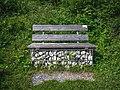 Galtür - Jamtal - Sitzbank 01.jpg