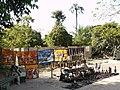 Gambia02AbukoLaminLodge026 (5400630930).jpg
