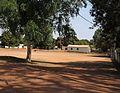 Gambia (7001119741).jpg