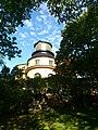 Gamla observatoriet.JPG
