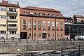 Gamla stadsbiblioteket, Uppsala.JPG