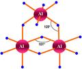 Gamma-aluminium-hydride.png