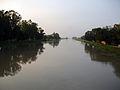 Ganga canal.jpg