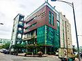 Gangil-dong Comunity Service Center 20140621 142544.jpg