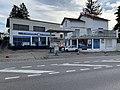 Garage automobile route de Genève à Beynost (2019).jpg