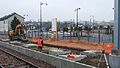 Gare-de-Corbeil-Essonnes - 20130228 092935.jpg