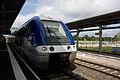 Gare-de-Entzheim IMG 4754.jpg