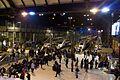 Gare-de-Lyon - IMG6427.jpg