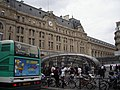 Gare Saint Lazare - panoramio.jpg