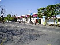 Gare d'Orly - Ville 01.jpg
