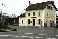 Gare de Ballancourt 1.JPG