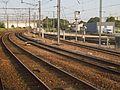 Gare de Corbeil-Essonnes - 20 juin 2012 - IMG 3234.jpg
