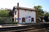 Gare de Cubzac-les-Ponts.JPG