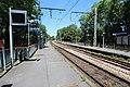 Gare de Gravigny-Balizy à Longjumeau le 7 juillet 2016 - 3.jpg